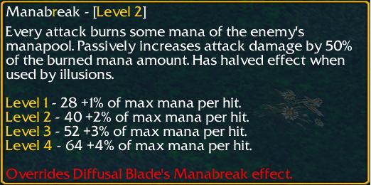 manabreak anti-mage dota1